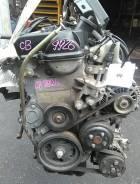 Двигатель 4a90