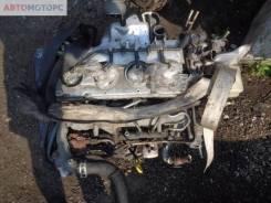 Двигатель Mazda 6 I (GG, GY) 2002 - 2007, 2 л, дизель (RF7C)