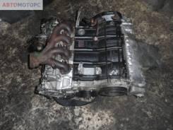 Двигатель Mercedes B-Klasse (W245) 2005 - 2011, 2 л, дизель (640941)
