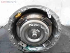 АКПП Mercedes C-klasse 2007 - 2014, 3.0 л, бенз (722960 2042701607)