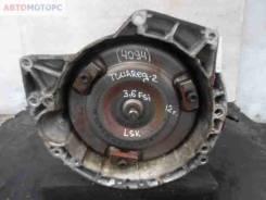 АКПП Volkswagen Touareg II 2010 - 2018, 3.6 л, бенз (LSK 0C8300036C)