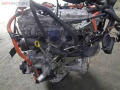 Двигатель Lexus NX300H (AYZ1) 2014 - НАСТ. Время, 2.5 бензин (2AR-FXE)