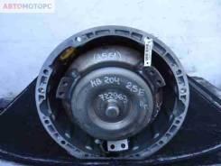 АКПП Mercedes C-klasse 2007 - 2014, 2.5 л, бенз (722963 2042700603)