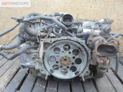 Двигатель Subaru Forester I (SF) 1997 - 2002, 2 л, бензин (EJ205)