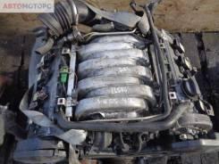 Двигатель AUDI A6 C5 (4B) 1997 - 2005, 4.2 л, бензин (ART)