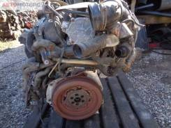 Двигатель Volkswagen Jetta VI (162,163) 2010, 2 л, дизель (CJA)