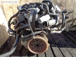 Двигатель Volkswagen Jetta V (1K) 2005 - 2010, 2 л, дизель (CJA)