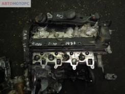 Двигатель AUDI A6 C6 (4F) 2004 - 2011, 2 л, дизель (CAH)