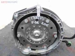АКПП BMW 4-Series F36 2013, 2.0 л, бенз (GA8HP50Z 1101014098)