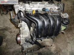Двигатель Toyota RAV 4 III (A30) 2005 - 2015, 2 л, бензин (3ZR)
