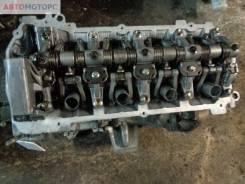 Двигатель Mitsubishi Outlander III (GF, GG) 2013, 2.4 л, бензин (4J12)