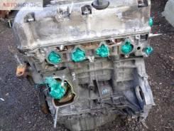 Двигатель Honda CR-V III (RE) 2006 - 2012, 2.4 л, бензин (K24Z1)