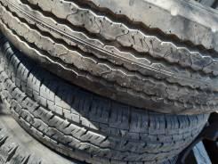 Bridgestone, 185/80 R 14 LT