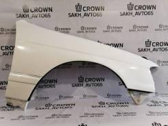 Крыло переднее правое Toyota Crown JZS 141