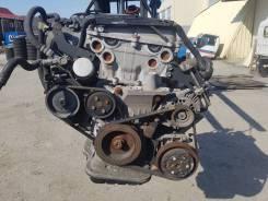 ДВС Nissan SR18 2WD