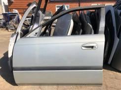 Дверь боковая Honda Domani, MB3, MB4, MB5