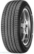 Michelin Latitude Tour HP, 275/60 R20 114H