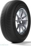 Michelin CrossClimate SUV, 225/60 R18 104H