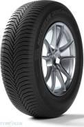 Michelin CrossClimate SUV, 225/65 R17 106V