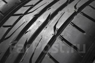 Dunlop Direzza DZ102. летние, 2015 год, новый