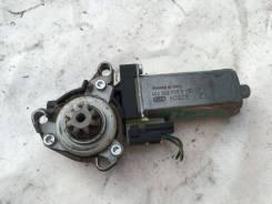 Моторчик сиденья Mercedes W211 E 2002-2009 [0390203001] 0390203001