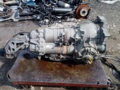 АКПП 6HP-19 HKM AUDI A8 D3/4E 2008г BVJ