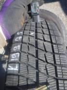 Bridgestone Ice Partner, 165/70 R14