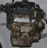 Двигатель Mazda AJ-DE 3 литра на Tribute EPEW EPFW