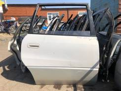 Дверь боковая Toyota Ipsum, SXM10, SXM10G, SXM15
