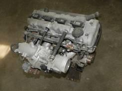 Двигатель Suzuki Escudo J20A TD51W 1997 г.