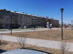 6 комнат и более, шоссе Новоникольское 22. доброполье, агентство, 134,2кв.м. Дом снаружи