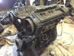 Двигатель (двс) Lexus RX 300/330/350/400h [1MZFE]