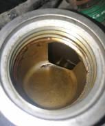 Двигатель Daihatsu BEGO J210G,3SZ-VE