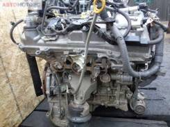 Двигатель Lexus GS IV (L10) 2011 - 2018, 3.5 л, гибрид (2GR)