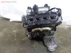 Двигатель AUDI A8 D3 (4E) 2002 - 2010, 4 л, дизель (ASE)