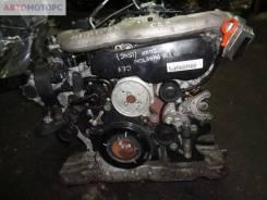 Двигатель Volkswagen Phaeton (3D) 2002 - 2016, 3 л, дизель (CEX)