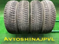 Bridgestone Blizzak Revo GZ, (А1987) 155/65R14