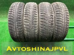 Bridgestone Blizzak Revo GZ, (А1992) 155/65R14