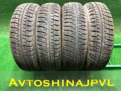 Bridgestone Blizzak Revo GZ, 155/65R14 (А1994)
