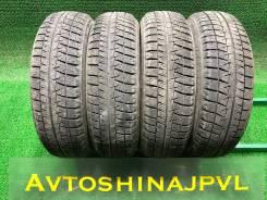 Bridgestone Blizzak Revo GZ, (А1996) 155/65R14