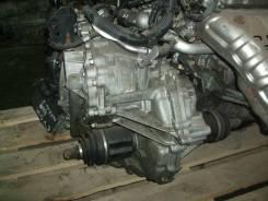 Акпп на Mitsubishi Delica CV5W 4B12 F1CJA
