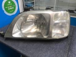 Фара левая Honda CR-V RD1