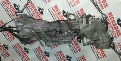 Продается АКПП MMC Delica 4D56