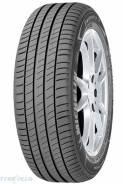 Michelin Primacy 3, 225/45 R17 94W