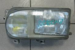 Фара Nissan Serena 23 L