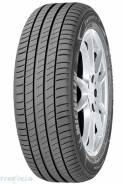 Michelin Primacy 3, 225/55 R17 97V