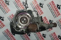 Продается АКПП на Mitsubishi RVR N21W 4G93 W4A321FPF