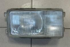 Фара Nissan Vanette C22 R