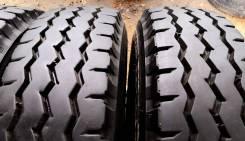 Bridgestone. всесезонные, 2017 год, б/у, износ 10%