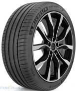 Michelin Pilot Sport 4 SUV, 225/45 R19 96W